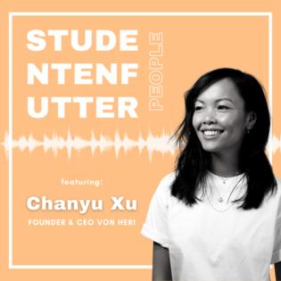 #57 Startup-Struggle: Von Fehlschlägen und Erfolgen mit Xu