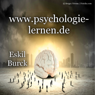 (205) Telepathie, Gedankenlesen oder Priming? - Psychologie der unbewussten Beeinflussung