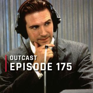 OutCast - Episode 175: Filmquiz 4.0