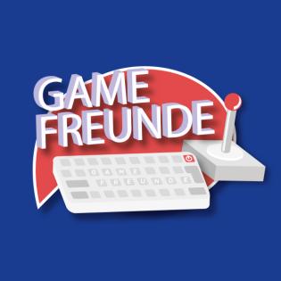 Gamefreunde #24: Animal Crossing und Sexismus im E-Sport