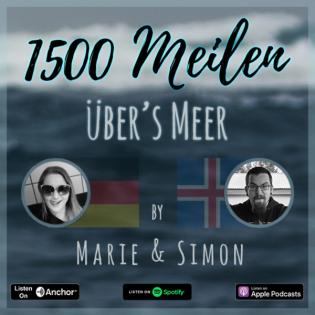 Kapitel 20- Der unzuverlässigste Podcast der Welt