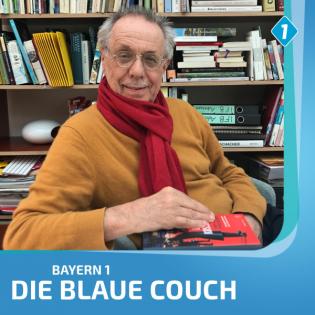 Dieter Kosslick, Ex-Direktor der Berlinale