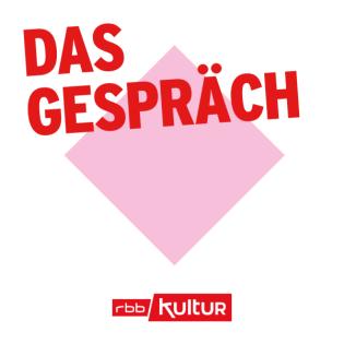Ulrike Ackermann - Streit statt Identitätspolitik