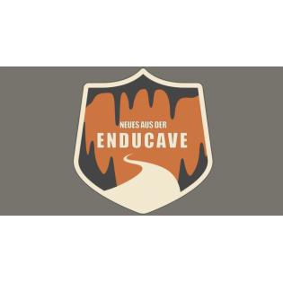 Neues aus der Enducave #06 – Die Welt ist 1