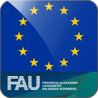 60 Jahre EU – eine Bilanz aus Sicht der Wissenschaft