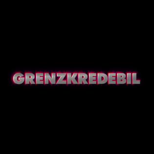 Grenzkredebil Podcast #6 - Freestyle
