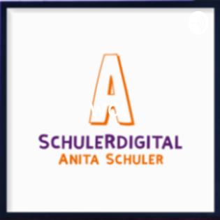 Wie packt man den digitalen Wandel in der Schule an?