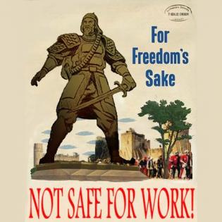 NSFW098 Publikationspromiskuität