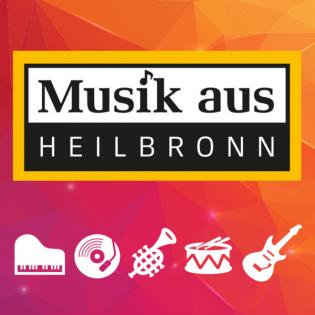 Das Musikhaus präsentiert - Musik aus Heilbronn. Folge 11 - The.Gruuve.Collective
