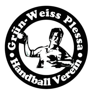 Landesliga-Spieltags-Rückschau #3