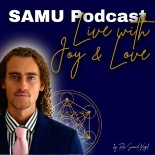 Hingabe zum Leben | Der Schlüssel zu mehr Freude und Erfüllung