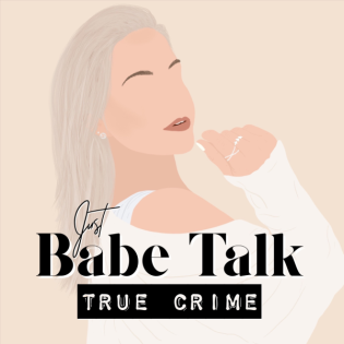 39. The Babe is back! Welcome back to the Babe Talk