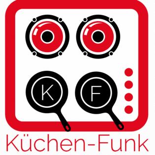 K-F-220 Live aus dem Clubhouse