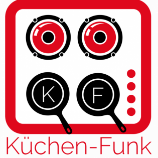 K-F-226 Anspargeln & Fast-Food