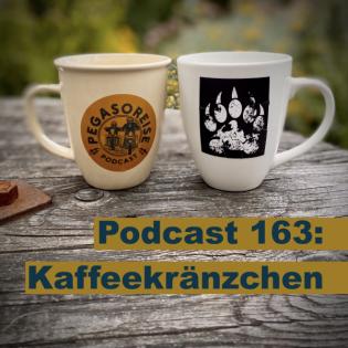 pp163 - Kaffeekränzchen