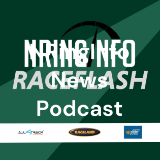 NRingInfo Supporter-Magazin - Folge 6