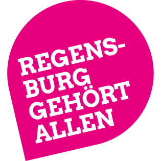 10 Punkte für Regensburg