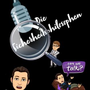 Social Media-Falle Sicherheitsdienst #SecNews 20