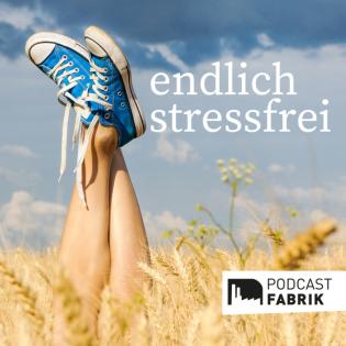 #15 Angststörungen und Panikattacken