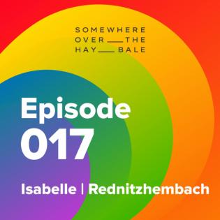 Isabelle | Rednitzhembach