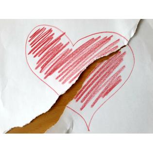 Häusliche Gewalt in der Coronazeit