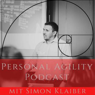 """""""Quantified Self"""" - Interview mit Fabian Gruber von Lifesparring"""
