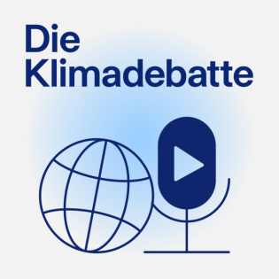 10 Mit High-Tech gegen den Klimawandel