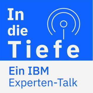 In die Tiefe 26: IBM Watson und Project Debater
