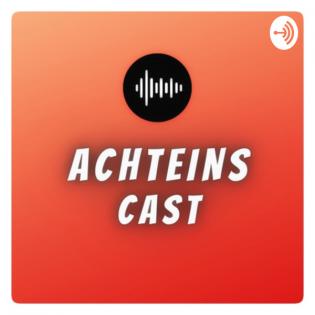 Achteins Cast (Trailer)