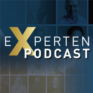 "# 201 Edelgard Erdmann: Bist du schon am ""Networken""?"