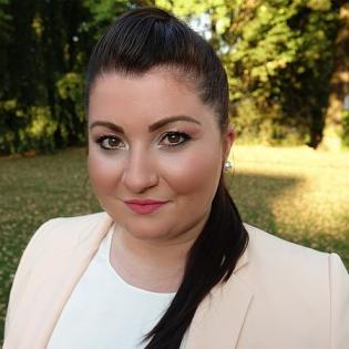 Gemeinsam statt einsam. Interview mit Nina Toller über kooperatives und digitales Lernen