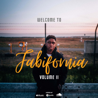 Welcome to Fabifornia II