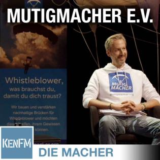 Mutigmacher e.V.