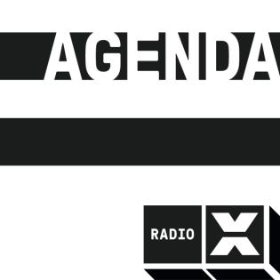 Kulturagenda vom 17. September 2021