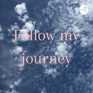 Innerer Frieden als Fundament – Interview mit Jusup