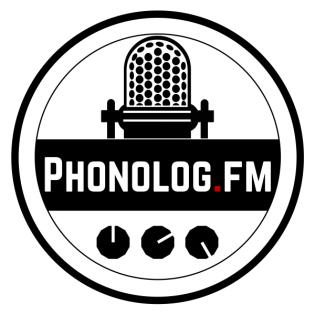 PHL028 Vom Design des Sounds