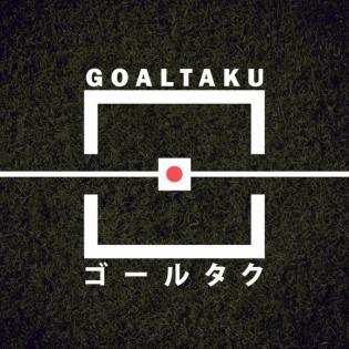 #19.18 J2 League - 4 aus 8 und ganz viel drumherum