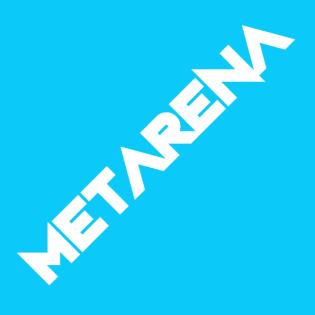 Metarena 134 - 07.05.21 - «Abstimmungs-Arena» zur Trinkwasser-Initiative