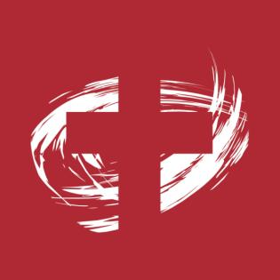 28.02.21 | Gehorsam - Was meint Gott damit? | Thorsten Moll