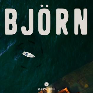 Björn 2019_10_23-17_00