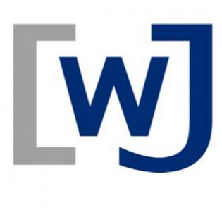 WJ Duisburg meets Deutscher Gewerkschaftsbund (Bulut Surat)