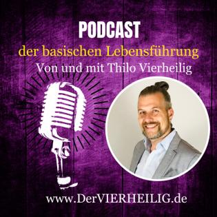 206 - Interview: Kinderernährung mit Freude