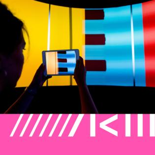 #hertzlab: Virtuality – Neue Dimensionen des Realen