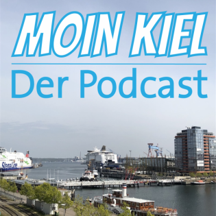 Für 0,00 EURO in Kiel was unternehmen