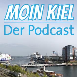 Kiel im Jahr 2030 - Eine Zeitreise