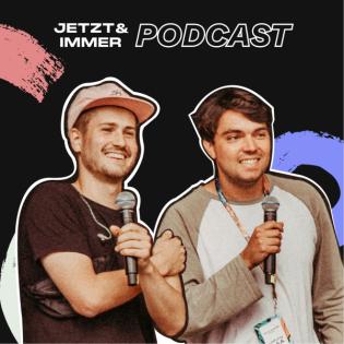 #34 | mit Von Wegen Lisbeth über Podcasts, 9-5 Jobs und Schulzeit