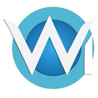 """W-I.de Special Podcast - """"Bewegende Zeiten"""""""