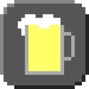#18: Der Oberchecker von Eternia