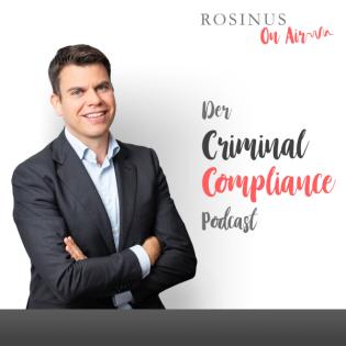 Anti-Korruptions-Compliance bei E.ON