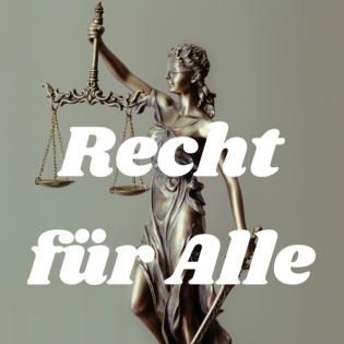 Grundzüge des Rechts der Europäischen Union